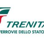 Contratto di Servizio per il Trasporto Pubblico Locale ferroviario con Trenitalia