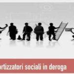 Ammortizzatori Sociali in Deroga