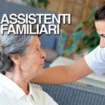 Approvazione avviso pubblico corso di formazione per assistente familiare