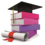 Approvata proposta deliberativa sull'integrazione del fondo regionale per le borse di studio