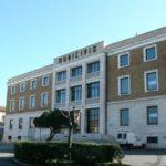 Selezione pubblica per n. 1 posto di Istruttore amministrativo addetto servizi sociali – Comune di Termoli
