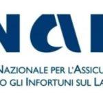 Inail: Bando per il conferimento di 62 borse di studio per la ricerca