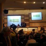 Ricostruire una nuova prospettiva politico-programmatica per la sinistra italiana ed europea