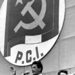 Scompare la Bandiera Comunista di Campobasso