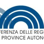 Mobilità in deroga. Emendamento della Conferenza delle Regioni