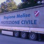 Interrogazione inerente il Sistema di Protezione Civile della Regione Molise