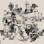 Campagna di rinnovo degli abbonamenti e di crowdfunding di supporto alla rivista ArcheoMolise