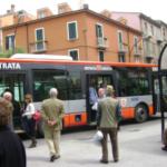 Interrogazione sul Trasporto Pubblico Urbano della Città di Campobasso