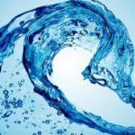 Sul servizio idrico integrato si accolga la richiesta del Forum dell'Acqua Pubblica