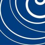 CONSIP. Iniziativa legislativa tesa a predisporre modifiche di funzioni, attribuzioni e competenze
