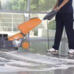 Richiesta chiarimenti sulla Determina Dirigenziale sull'affidamento del servizio di pulizia delle sedi dell'Azienda Speciale MOLISE ACQUE