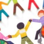 Fondo Nazionale per la Non Autosufficienza 2015. Proposta scorrimento graduatorie degli idonei per accesso ai care giver