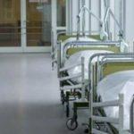 Emendamento art. 34bis sul Piano Operativo Sanitario del Molise
