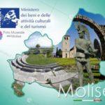 Il Ministero dei Beni Culturali apre una verifica sull'eolico a Campolieto