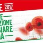 Venafro, Termoli, Campobasso, Monte Marrone…