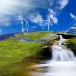 Piano Energetico Ambientale Regionale