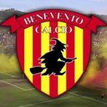 I nostri emigranti festeggiano il Benevento in Serie A !