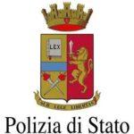 Bando di Concorso per l'assunzione di 1148 Allievi Agenti della Polizia di Stato
