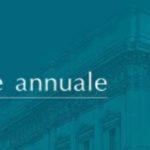 Rapporto Banca d'Italia. E' così ?