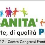 """""""Una Sanità pubblica, forte, di qualità PER TUTTI"""" Manifestazione nazionale 4 – 5 luglio Roma"""
