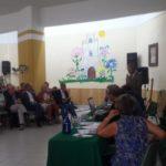 Il Sannio si mobilita per difendere il Matese, l'ultimo polmone verde del Centro Sud!