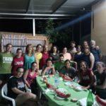 Un modo diverso per onorare Paolo Borsellino a 25 anni dalla strage di Via D'Amelio