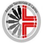 Proroga Avviso Pubblico Tirocini di orientamento, formazione e inserimento/reinserimento finalizzati all'inclusione sociale, all'autonomia delle persone e alla riabilitazione