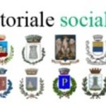 Avviso Pubblico Tirocini di orientamento, formazione e inserimento/reinserimento finalizzati all'inclusione sociale, all'autonomia delle persone e alla riabilitazione