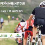 Manifestazione – Appennino Bike Tour, il giro d'Italia che non ti aspetti