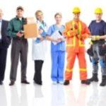 Avviso Pubblico Sostegno all'occupazione Over 30 – Tirocini extra-curriculari di inserimento e reinserimento al lavoro