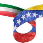 Primo incontro del Comitato Molise Pro Venezuela per avviare inziative umanitarie