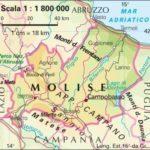 Lo scontro politico non accentui la crisi del Molise!