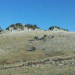 Tutela del territorio molisano posto a confine con la Regione Campania