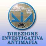 Relazione D.I.A. sul secondo semestre 2016. Riferimento alle infiltrazioni mafiose in Molise