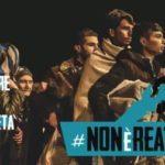 Migrare, accogliere, povertà, solidarietà, dissenso