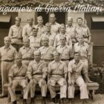Nota del Console Onorario d'Italia a Pittsburgh (Pennsylvania USA) Joseph D'Andrea