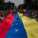 Incontro pubblico sull'emergenza umanitaria in Venezuela