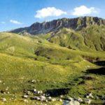 Incontro alla Regione Campania per il Parco Nazionale del Matese