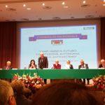 Una delegazione del Molise al Consiglio Nazionale Anpi del 3-4-5 novembre a Chianciano Terme