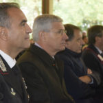 Abruzzo e Molise. Autonomia e cooperazione!