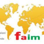 Forum Associazioni Italiani nel Mondo del 10 novembre 2017