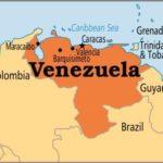 Emergenza Venezuela. Riconoscimento cittadinanza italiana Lina e Maritza Miguelina Mannello