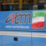 Nota del Comune di Tufara prot. n. 222/2018 su mancato pagamento stipendi ATM