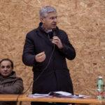 Assemblea popolare a Sassinoro per difendere la Valle del Tammaro ed il Parco del Matese