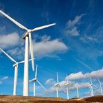 Sentenza TAR Molise inerente l'autorizzazione ad installare n. 6 pale eoliche nel Comune di Riccia