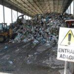 Mega-impianto recupero rifiuti nel Comune di Sassinoro