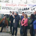 """Assemblea Pubblica: """"Difendiamo la Valle del Tammaro e fermiamo la discarica di rifiuti a Sassinoro"""""""