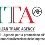 """Progetto ITA (Italian Trade Agency). Corso di formazione manageriale """"Origini Italia"""""""