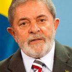 Liberare Lula. Mobilitazione internazionale in difesa di un operaio brasiliano!