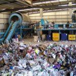 Il TAR Campania respinge la sospensiva. Via libera alla mega-discarica di rifiuti a Sassinoro a due passi dal Molise